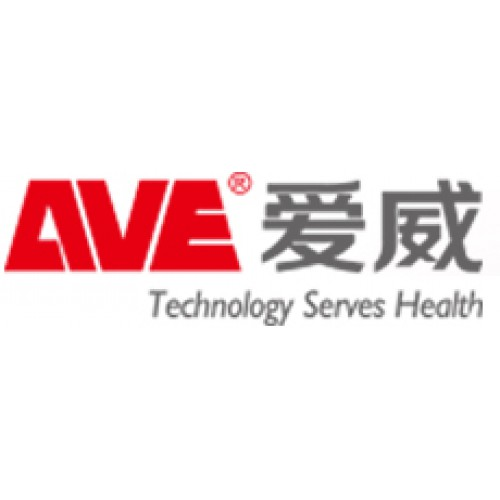 AVE Science & Technology